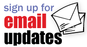 Subscribe to ASA email updates