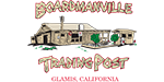 Boardmanville Trading Post
