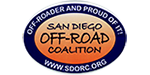 San Diego Off-Road Coalition