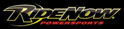 RIDENOW POWERSPORTS MANAGEMENT GROUP