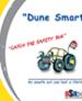 Dune Smart Brochure