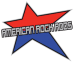 American Rock Rods