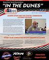 ASA September 2019 Newsletter