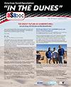 ASA Summer 2015 Newsletter