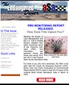 Endangered Duner December 2015
