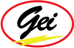 Gregg Electric, Inc.