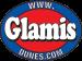 Glamisdunes.com