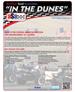 ASA March 2014 Newsletter