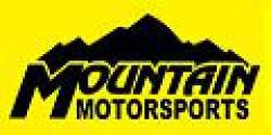 MOUNTAIN MOTOR SPORTS