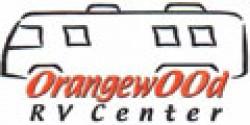 ORANGEWOOD RV CENTER