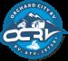Orchard City RV, LLC