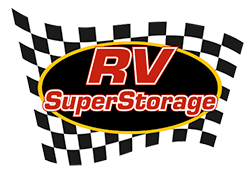 RV SUPERSTORAGE