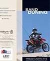 Tread Lightly! Sand Duning Tips