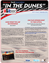 ASA September 2014 Newsletter