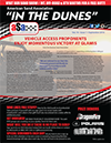 ASA September 2016 Newsletter